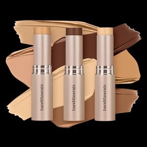 BareMinerals: Foundation Stick - BUTTERCREAM